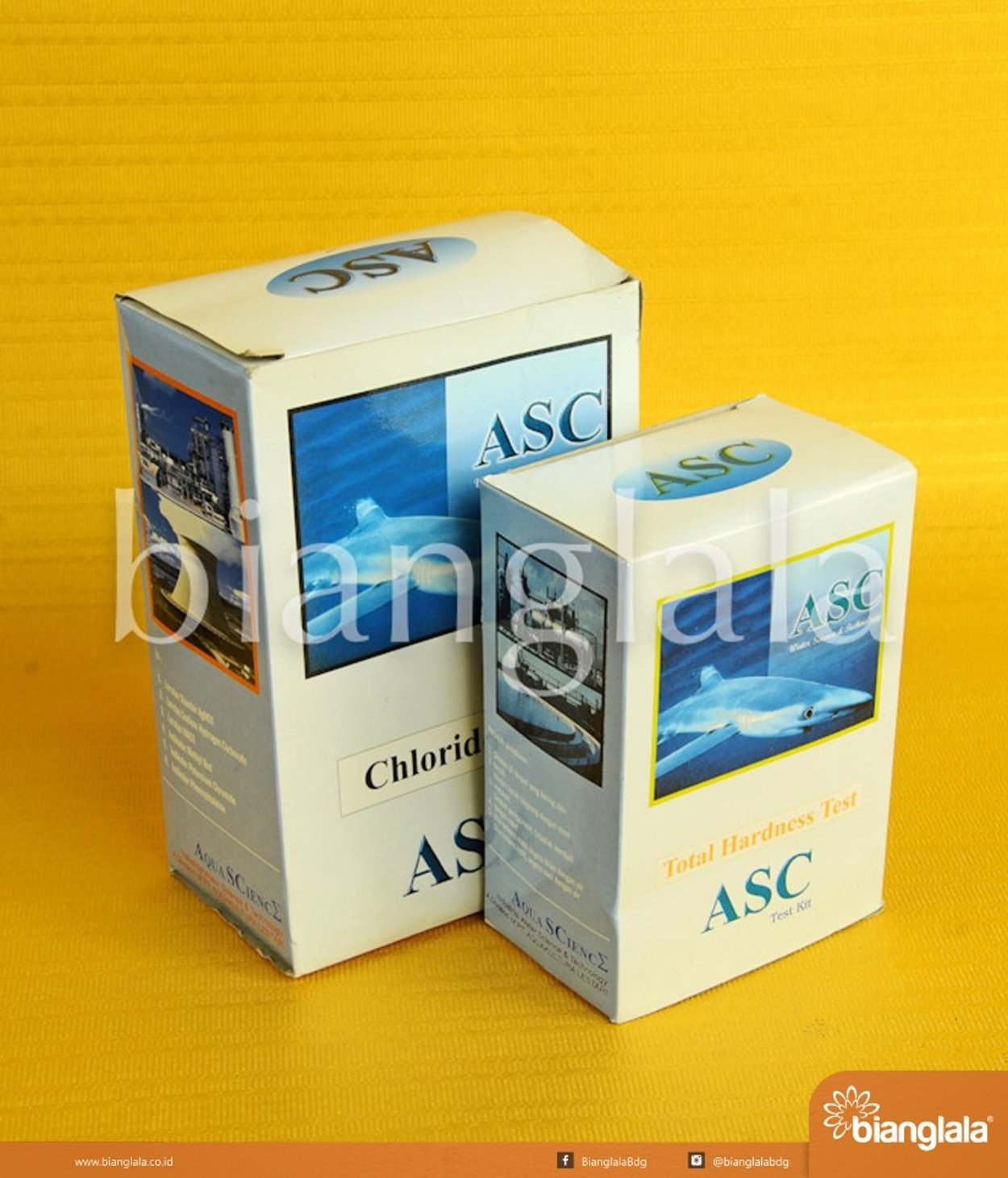 box suplemen2
