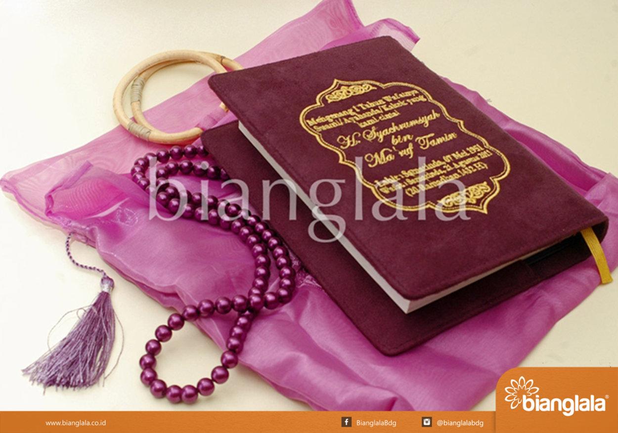 buku pengajian mengenang wafat ungu2 copy
