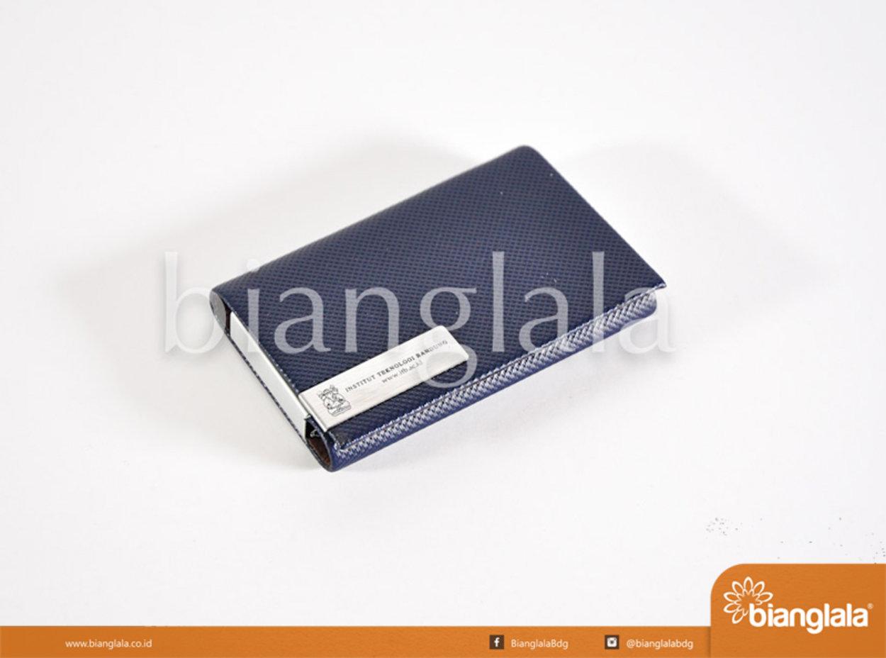 card holder2