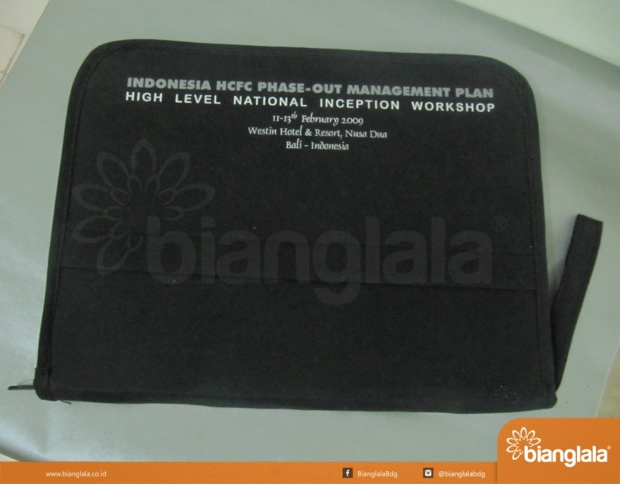 case laptop indonesia