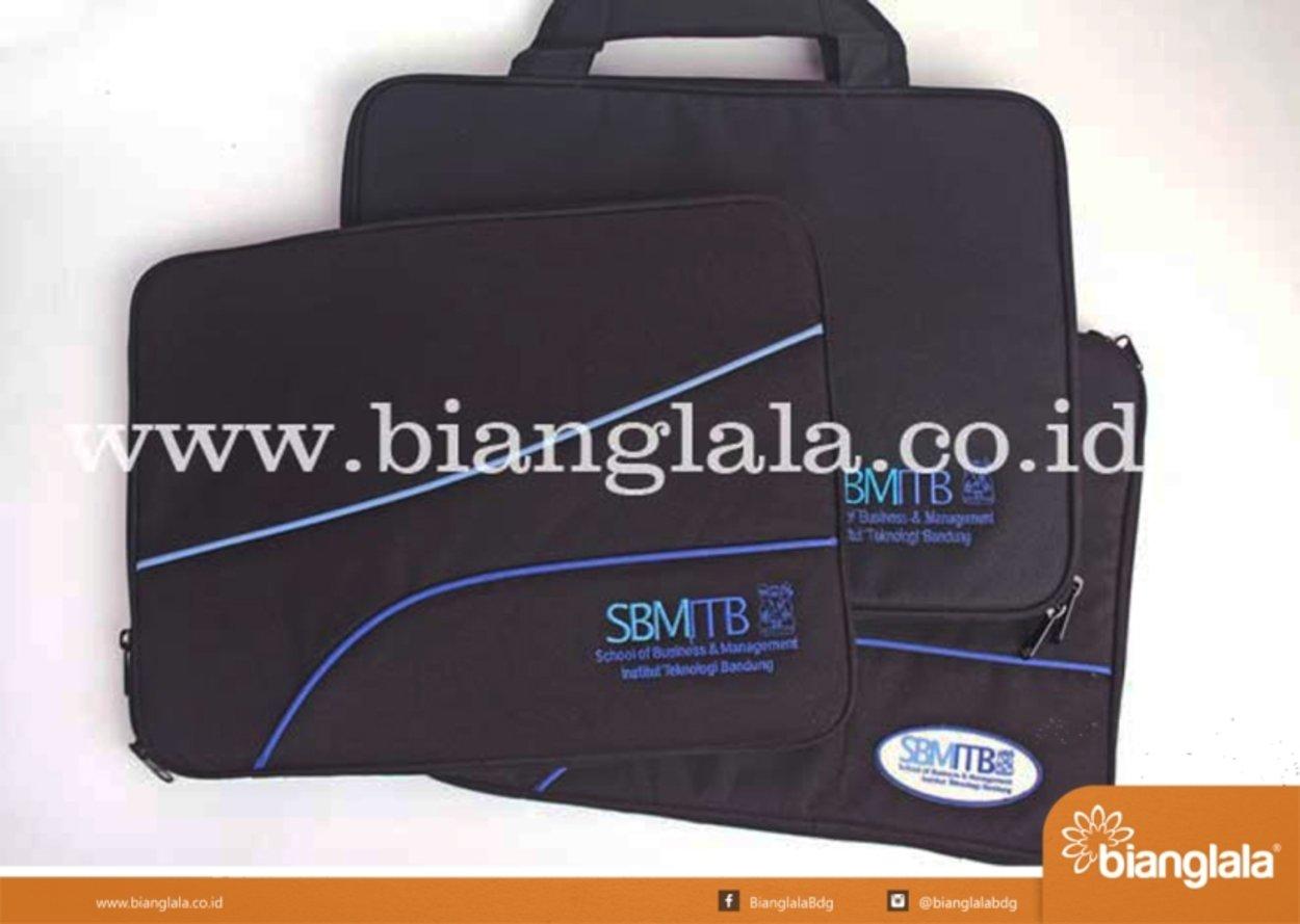 case laptop sbm itb 2 s