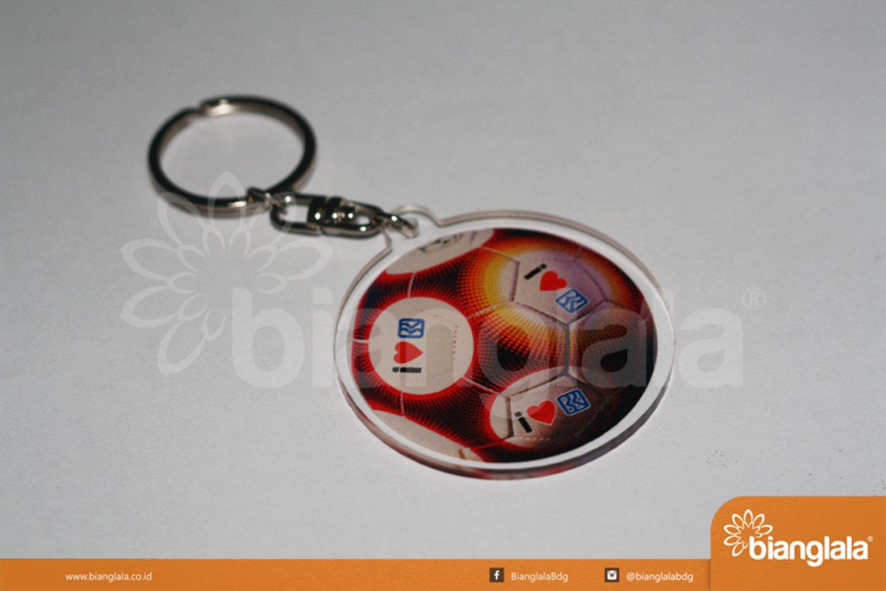 gantungan kunci 5
