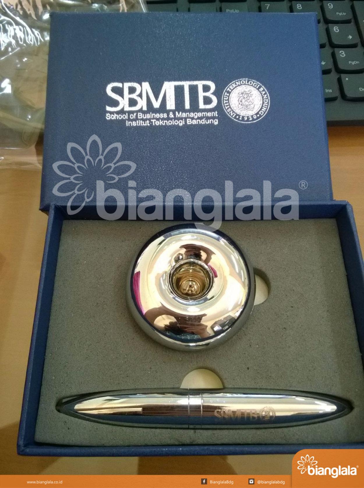 gift set SBM ITB
