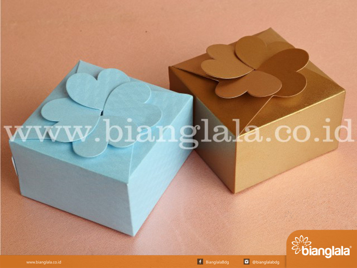 giftbox tutup bunga3