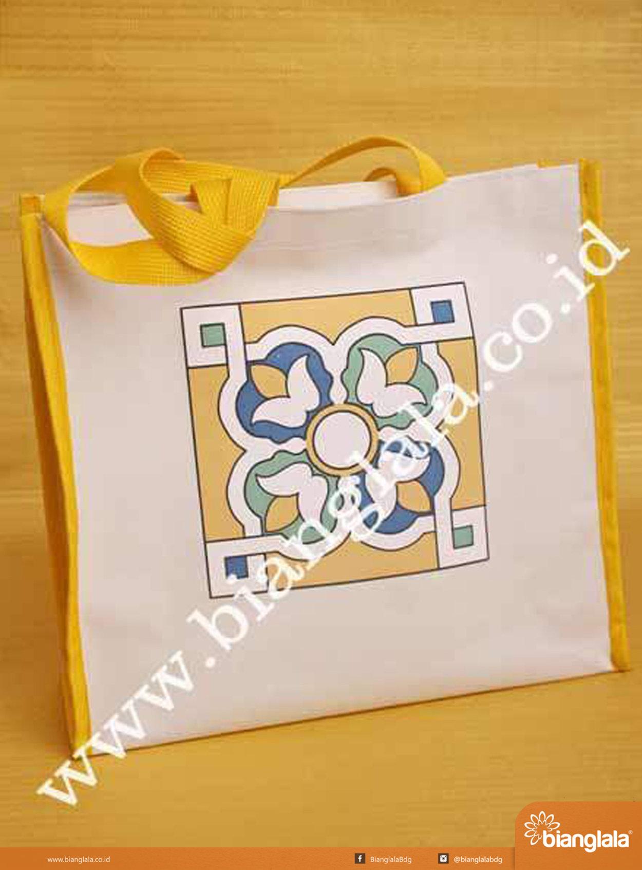 IG goodie bag dinir2