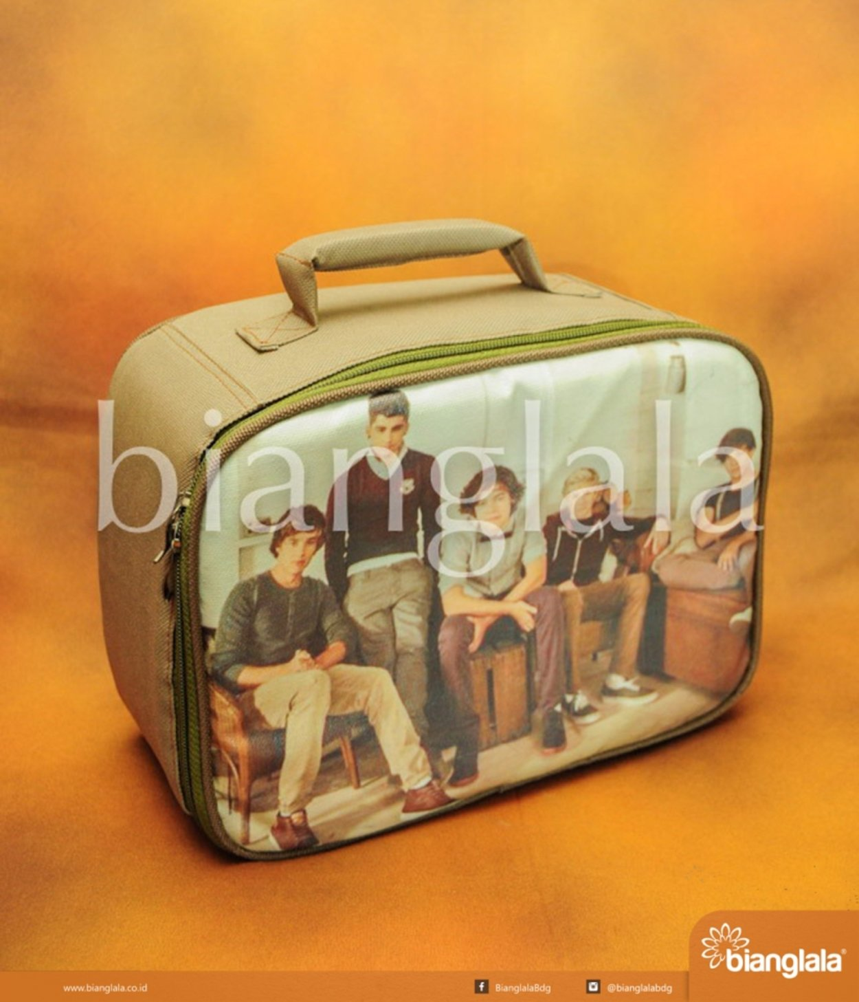 lunch box boy band1