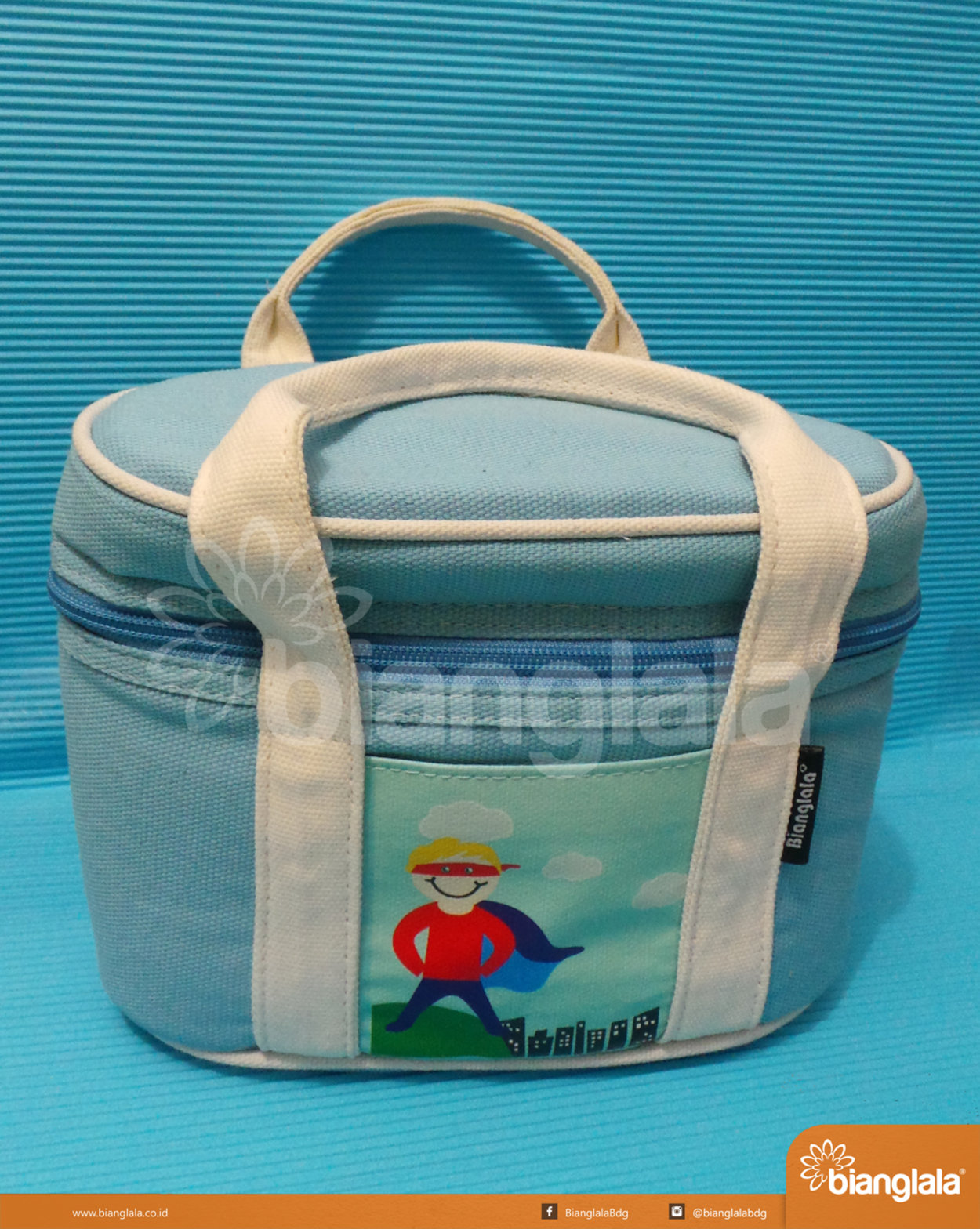 lunch box jinjing 1