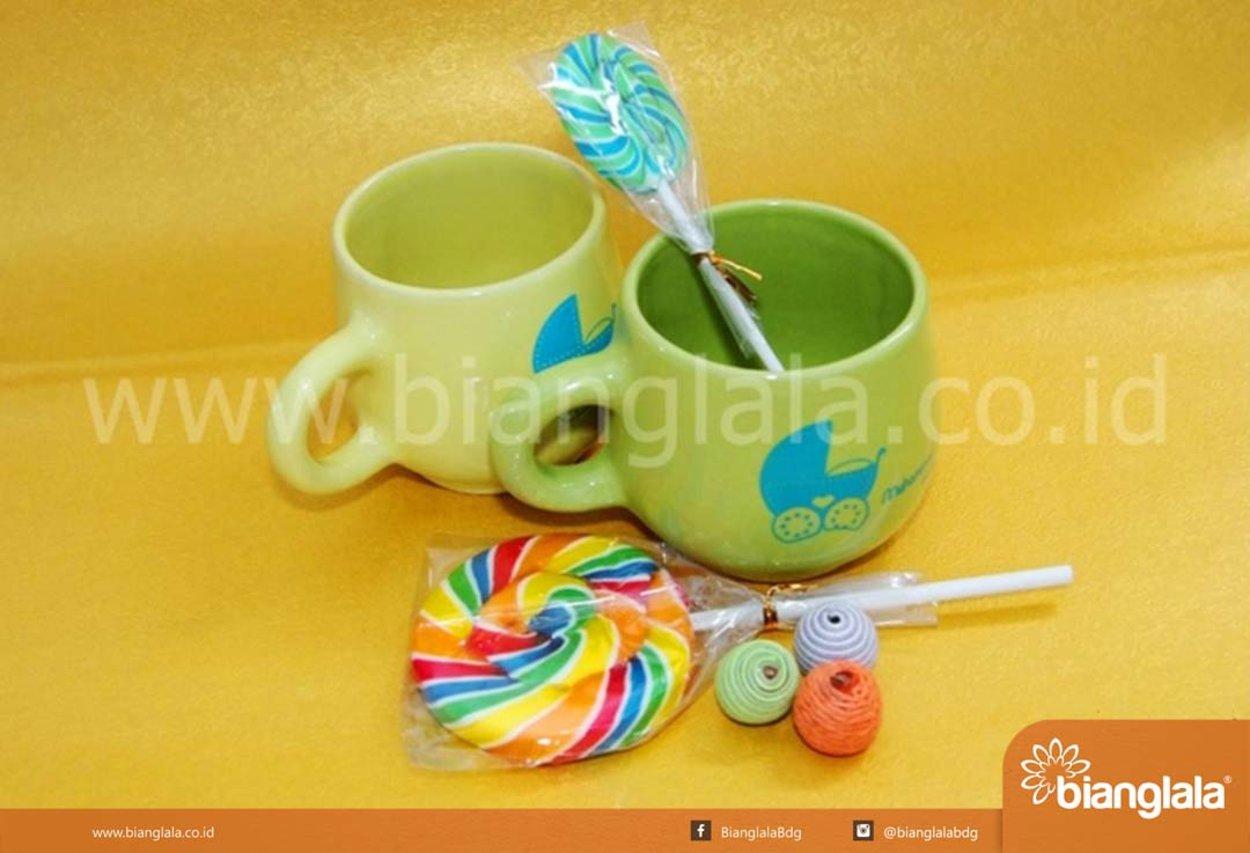 mug_hijau2_jpg_l copy
