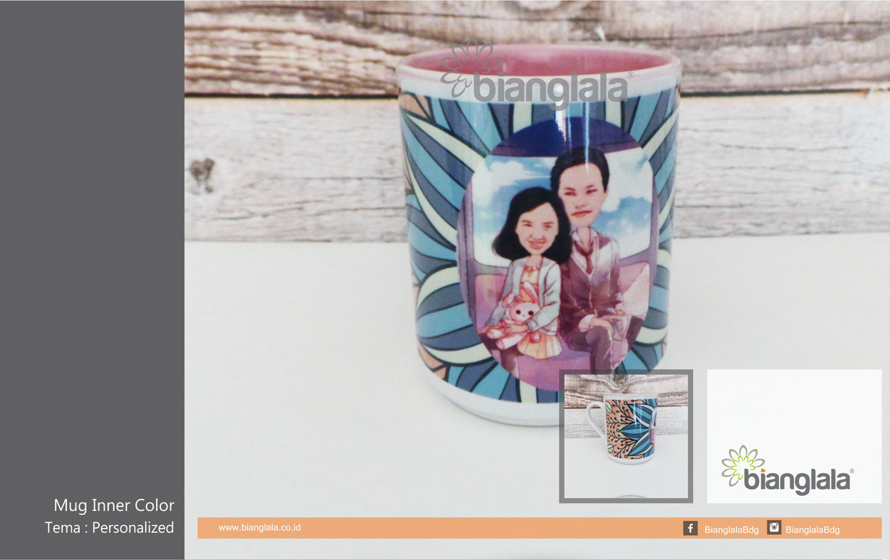 mug inner color tema oersonalized 1