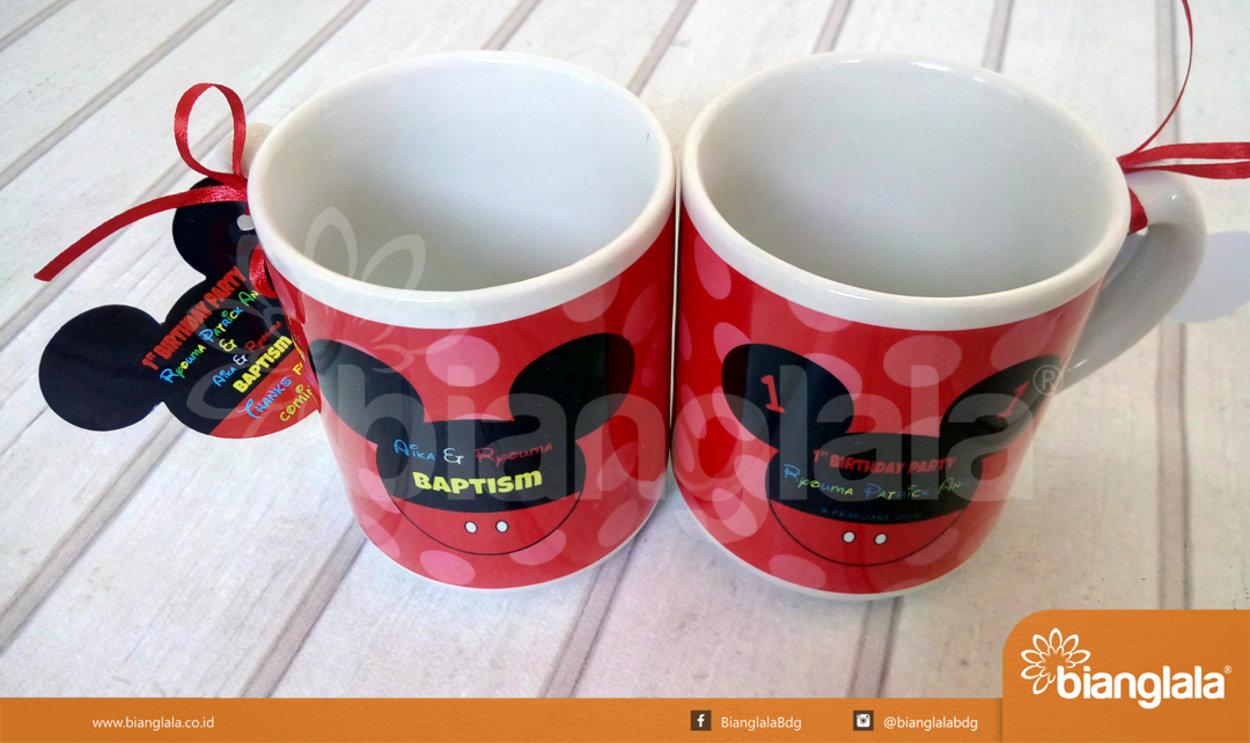 mug mickey mouse1