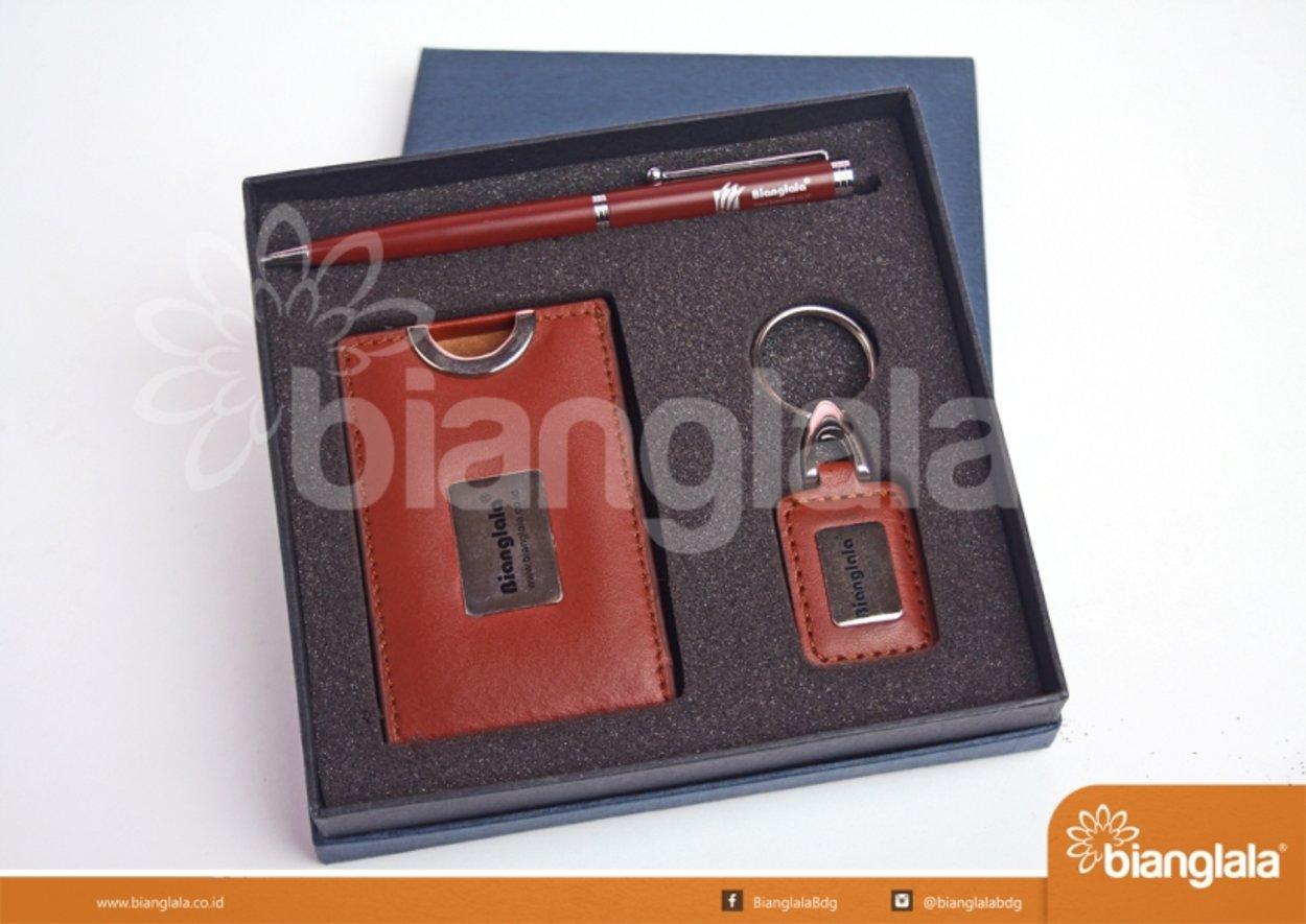 paket souvenir perusahaan bianglala