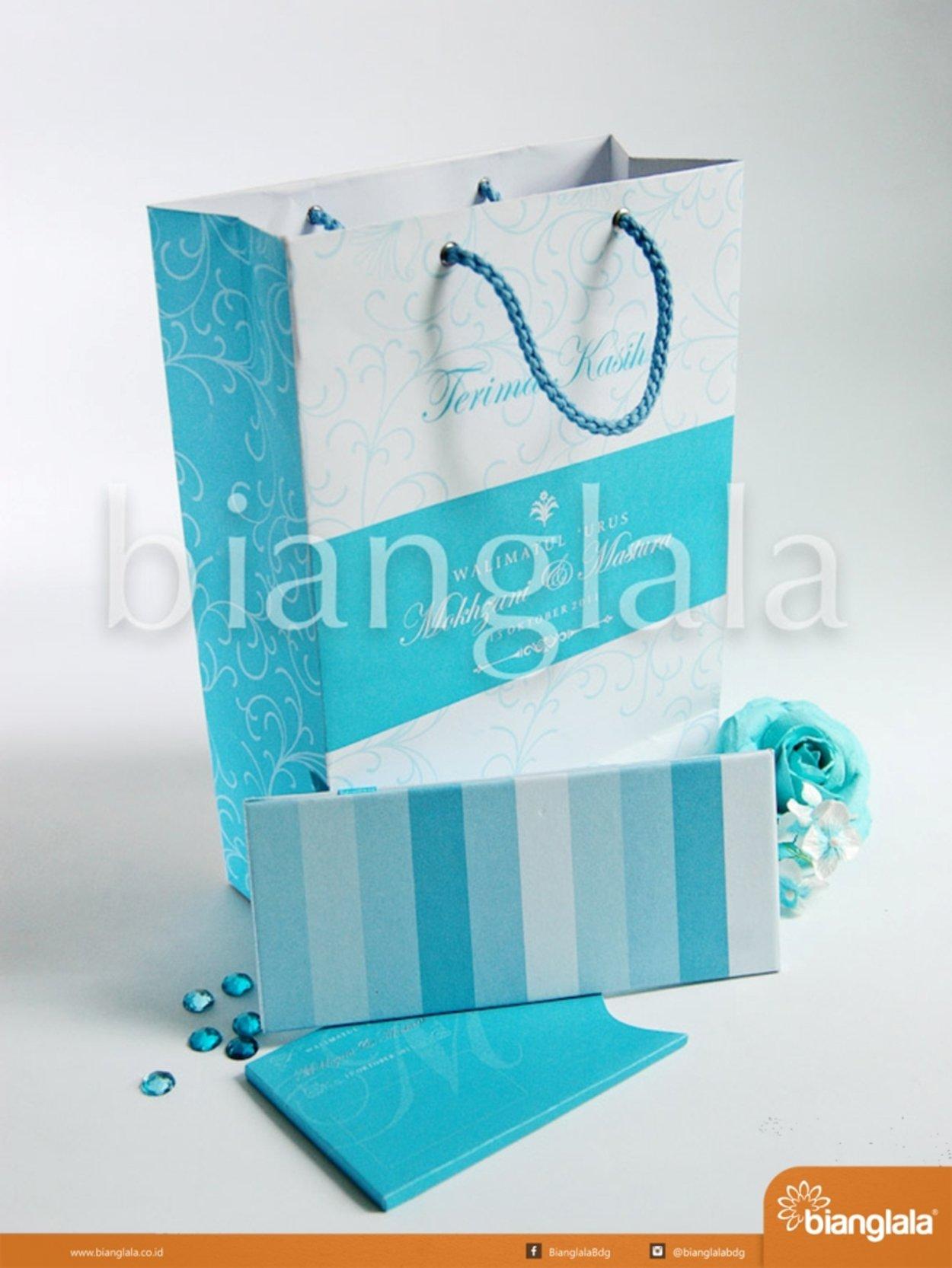 paper bag walimatul ursi 2