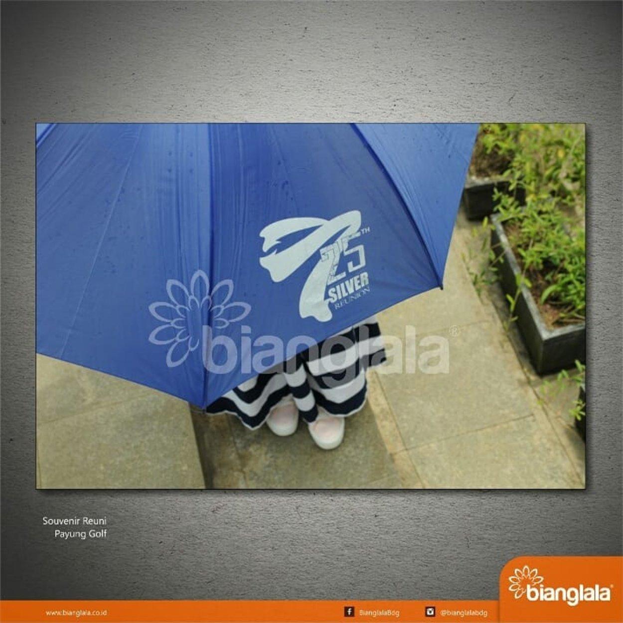payung reuni SMPN 7