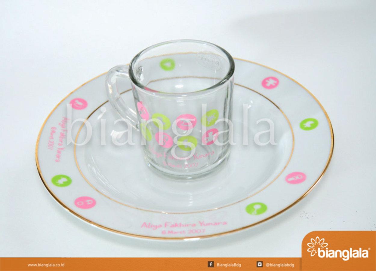 piring gelas bday 4