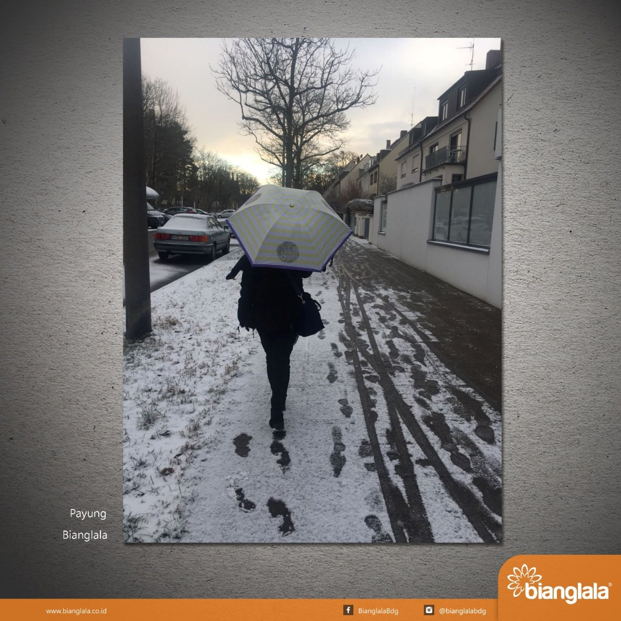 SMALL payung Bianglala Berlin1