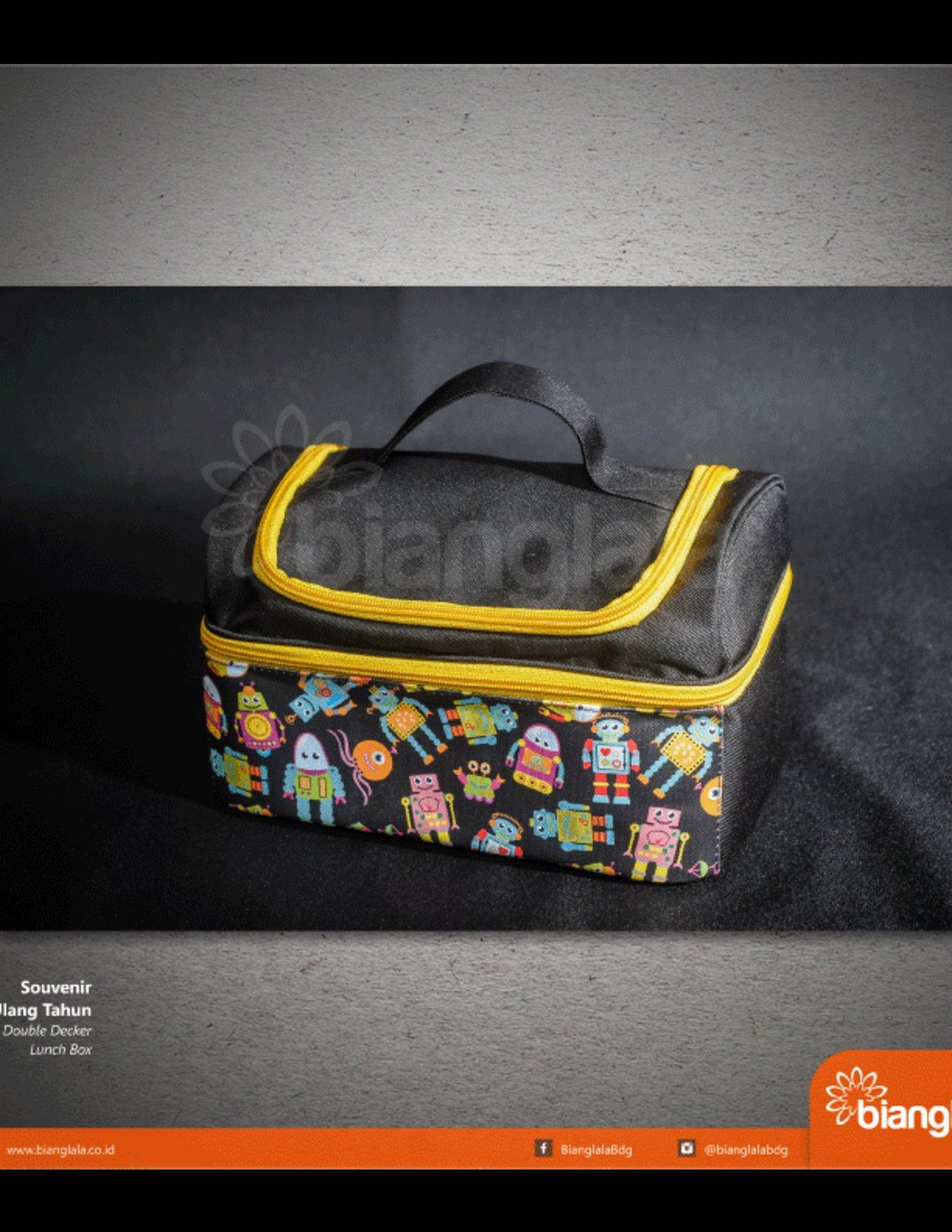 Souvenir-Ulang-Tahun_Double-Decker-Lunch-Box