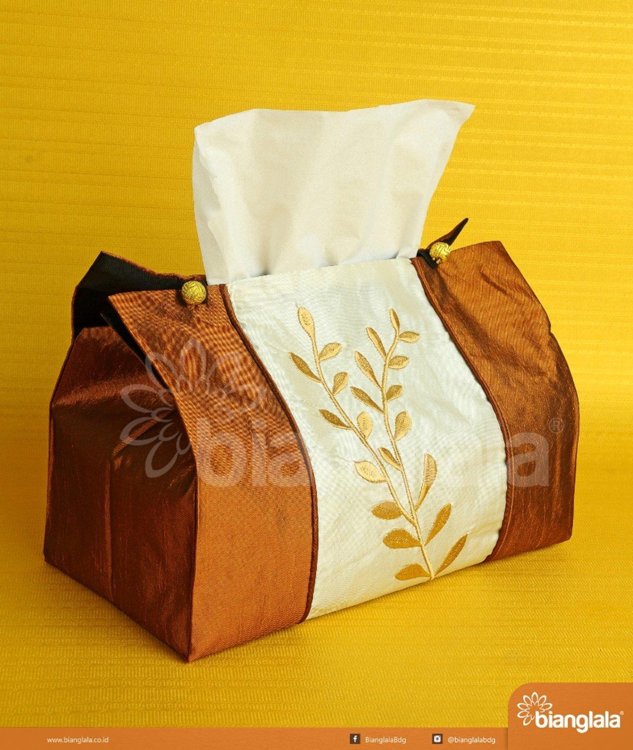 tempat tissue