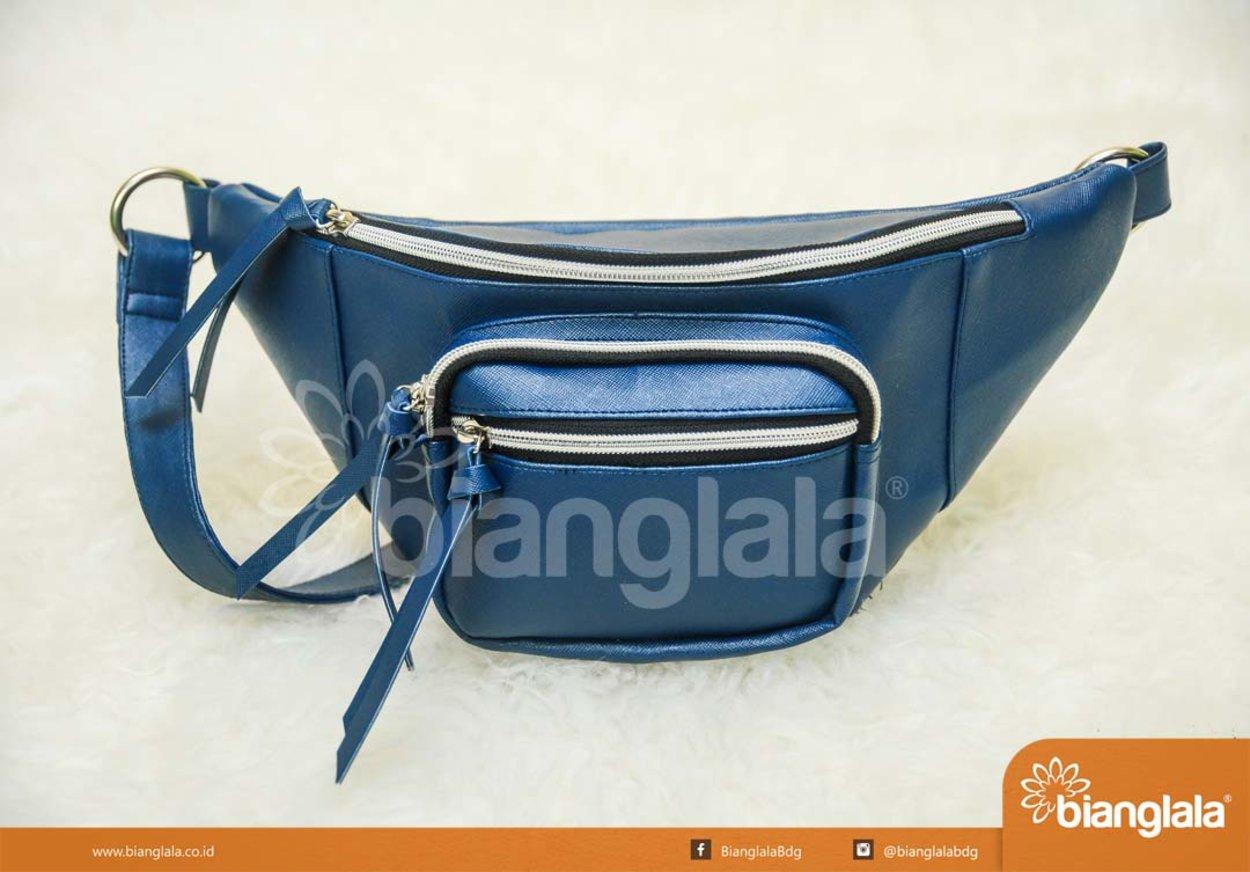 waist bag 1