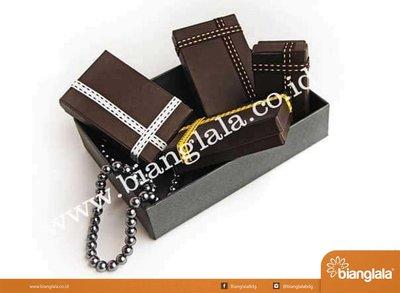 aneka box brown1