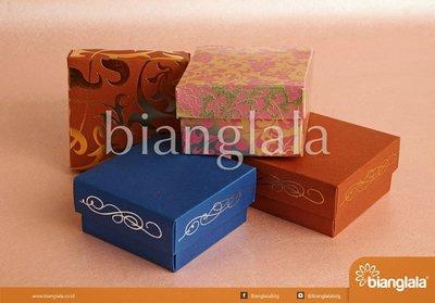 aneka box souvenir1