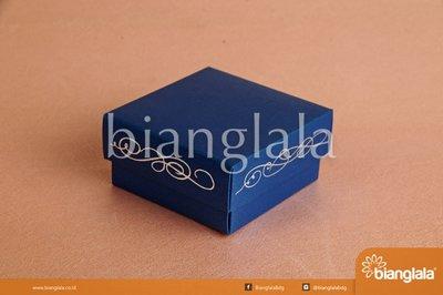 aneka box souvenir3