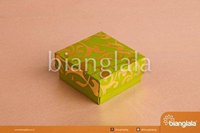 aneka box souvenir6
