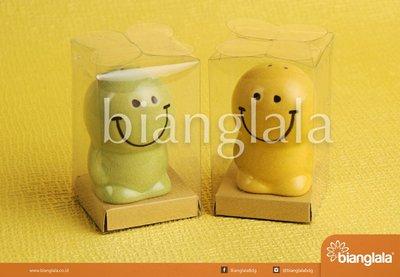 boneka keramik2