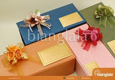 box bingkisan bunga2