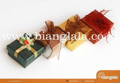 box kotak pita 2