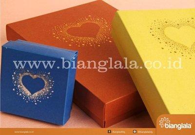 box souvenir wedding5