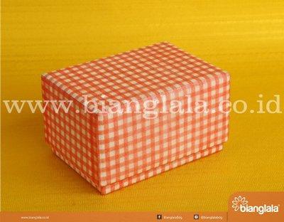 box suvenir kotak 1