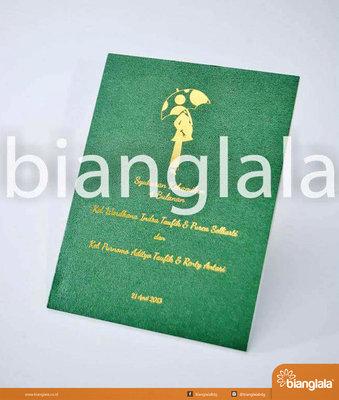 buku pengajian syukuran hamil 4 bln soft cover copy