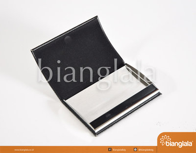 card dompet2