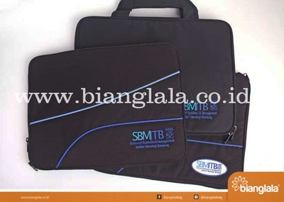 case laptop sbm itb 2 s