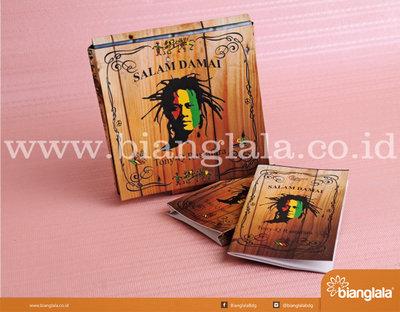 CD Musik 1