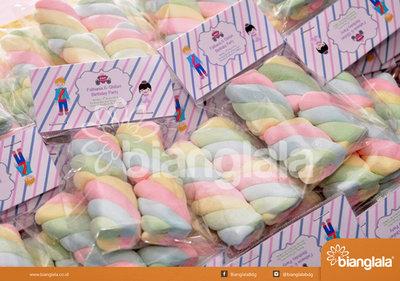 dessert supply royal party