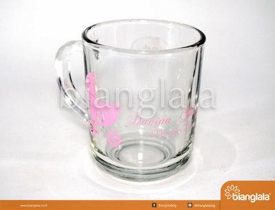 gelas keramik akikah