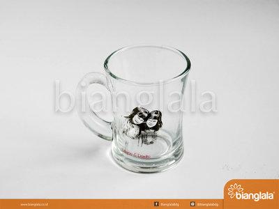 gelas keramik bday 2a