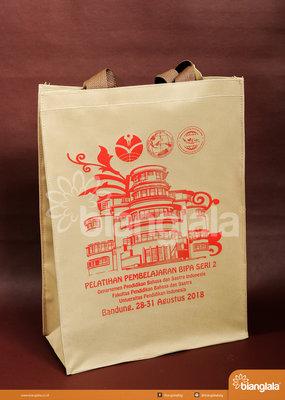 goodie bag UPI