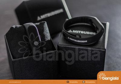 jam tangan mitsuboshi1