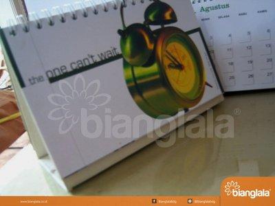 kalender perusahaan3