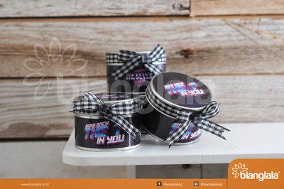 kaleng bulat (souvenir reuni)1