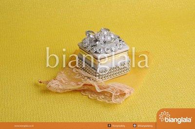 kotak perhiasan 2