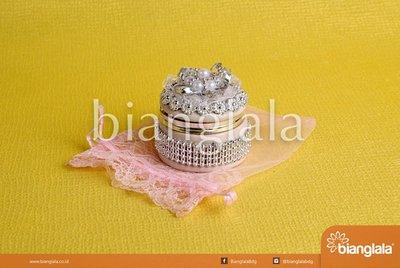 kotak perhiasan 4