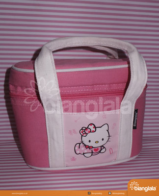 lunch box jinjing3