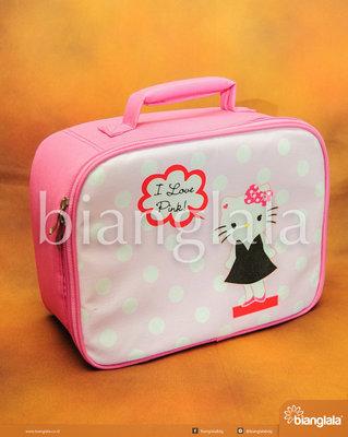 lunch box jinjing hello kitty4