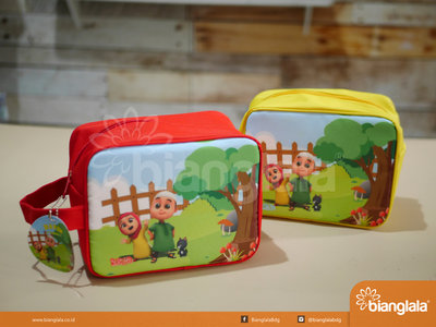 lunch box jinjing upin ipin 1