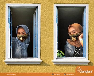 masker batik1c