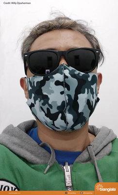 masker for men