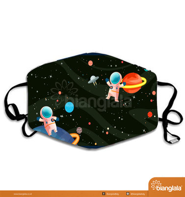 masker outer space1a